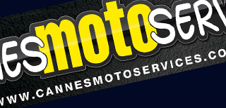 CannesMotoServices