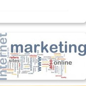 Webmarketing Montpellier